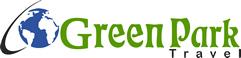 Criação de Logo Empresa