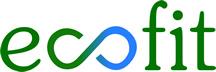 Desenvolver Logo para Empresa