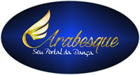 Logo, Logotipo