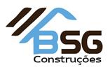 Logo Para Empresas