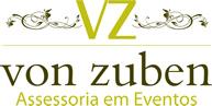 Logomarca, Logo, Identidade Visual