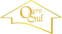 Logotipo para Minha Empresa