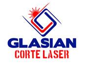 Logotipo, Identidade Visual